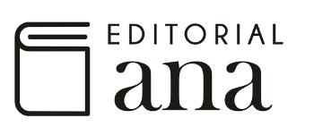 Nuestra Editorial