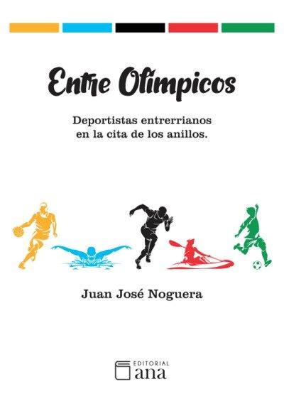 tapa_entre_olimpicos.jpeg