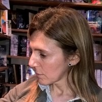 Alejandra Cordero