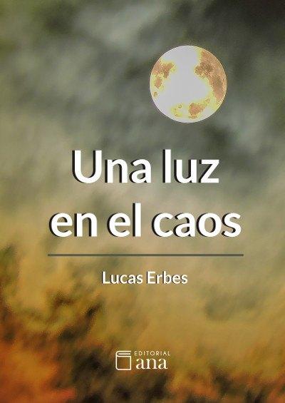 tapa_una_luz_en_el_caos.jpg
