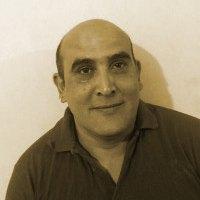 David Pignatta