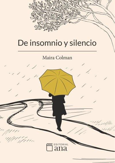 tapa_de_insomnio_y_silencio.jpg