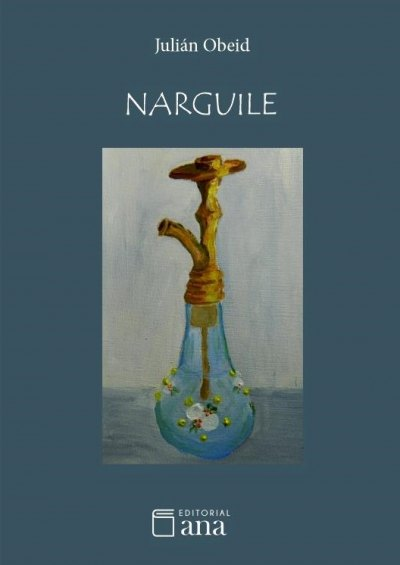 Narguile